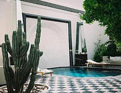 Hotel Riad Lotus Privilege