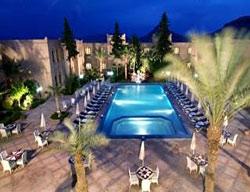 Hotel Riad Salam Zagora