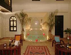 Hotel Riad Zenith