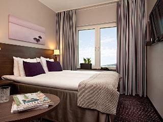 Hotel Rica No. 25