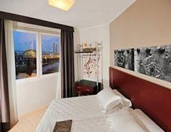 Hotel Rimini Fiera