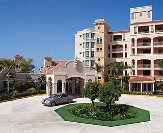 Hotel Rincon Beach Resort
