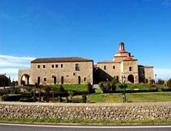 Hotel Rio Convento De La Luz