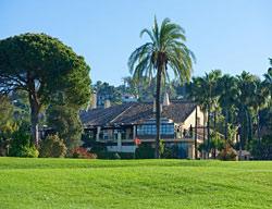 Hotel Rio Real Golf