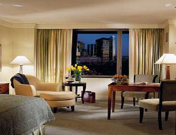 Hotel Ritz Carlton Battery Park