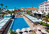 Hotel Riu Arecas, 4 estrellas