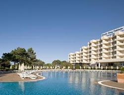 Hotel Riu Falesia