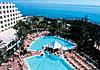 Hotel Riu Palace Tres Islas, 4 estrellas