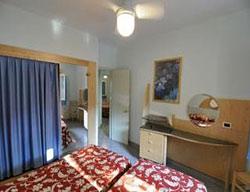Hotel Riva Degli Etruschi