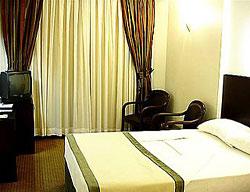 Hotel Riva Istanbul
