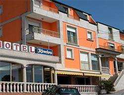 Hotel Riveiro I