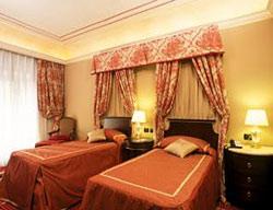 Hotel River Chateau