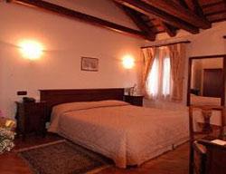Hotel Riviera Dei Dogi
