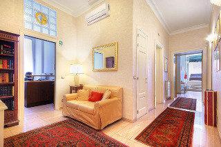 Hotel Roman Terrace