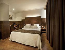 Hotel Ronda