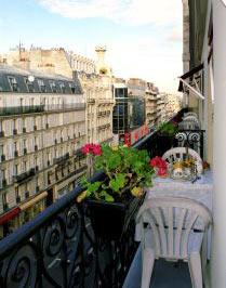 Hotel Royal Saint Germain Arr 5 6 Quartier Latin St Germain Paris