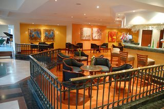 Hotel Royalpark Metrotel