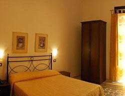 Hotel Ruggiero VII