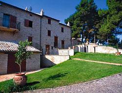 Hotel Rural 2 Campanili Relais