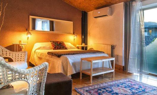 Hotel Rural Casa Taino