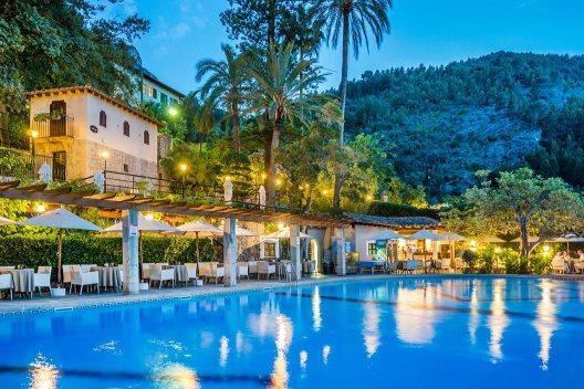 Hotel Rural Es Molí