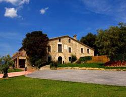 Hotel Rural Mas Ferran