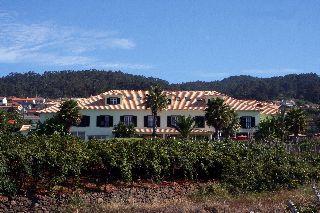 Hotel Rural Quinta Alegre