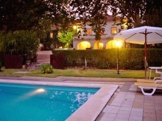 Hotel Rural Quinta Da Alcaidaria Mor