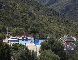 Hotel Rural Sa Duaia