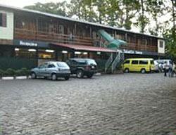 Hotel Rural Salvattin Campestre