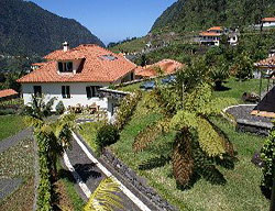 Hotel Rural Solar Da Bica