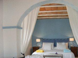 Hotel Rural Villa Can Maries