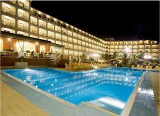 Hotel russott giardini naxos sicilia