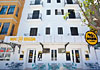 Hotel Ryans La Marina, 3 Sterne