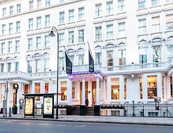 Hotel Rydges Kensington London