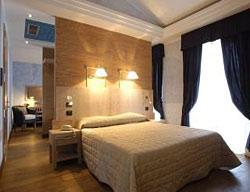 Hotel Sa Orte