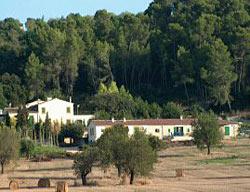 Hotel Sa Rota Den Palerm
