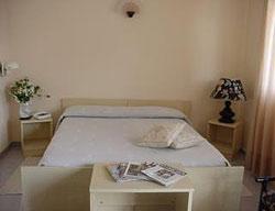 Hotel Sabbie D'oro