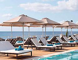 Hotel S'algar