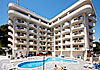 Hotel Salou Beach By Pierre Vacances, 4 stars