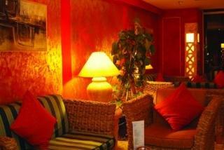 Hotel San Antonio & Spa
