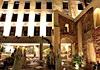 Hotel San Polo, 3 estrellas