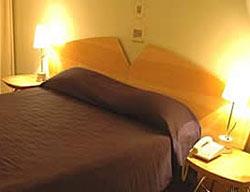 Hotel San Raphael