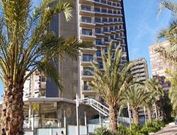 Hotel Sandos Monaco Beach & Spa