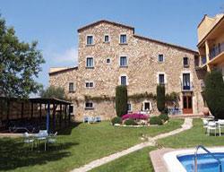 Hotel Sant Joan