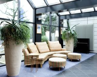Hotel Scandic Aarhus