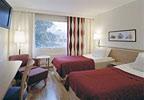 Hotel Scandic Backadal-goteborg