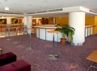 Hotel Scandic Marski