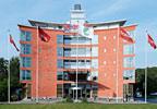 Hotel Scandic Molndal-goteborg