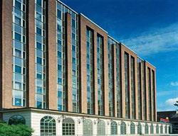 Hotel Scandic Star Sollentuna